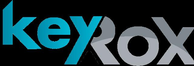 Keyrox