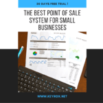 Don't Waste Time! How To Get Point Of Sale System For Small Business For Under 20$?