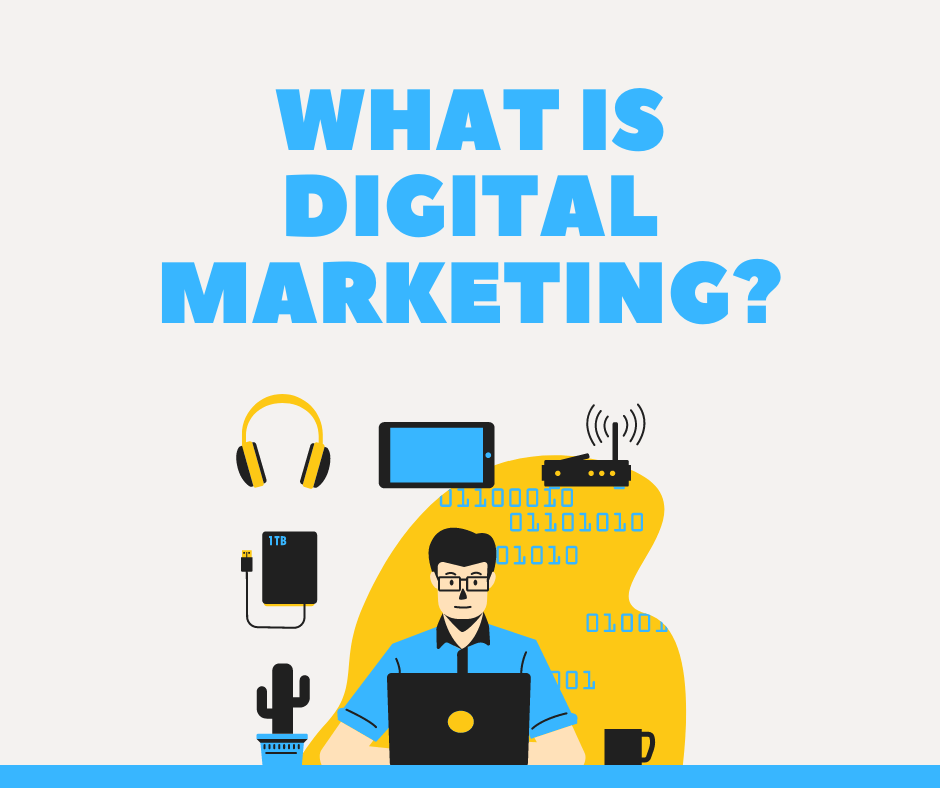 what is digital marketing what is digital marketing strategy, types of digital marketing, how to do digital marketing, digital marketing, digital marketing tutorial, what is digital marketing about,
